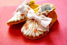 Baby booties Baby Booties, Booty, Button, Sewing, Cute, Kids, Young Children, Swag, Dressmaking