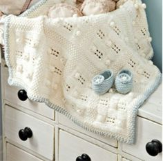 copertine ai ferri per neonato - Cerca con Google