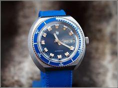 Lip Submariner R574