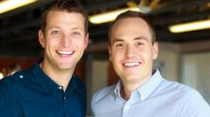 How 2 Entrepreneurs Found Their Niche Lending to Startups in Austin