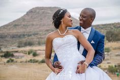 Top Wedding Photographers in South Africa featured in the Pink Book Wedding Directory. View our list of Wedding Photographers in Western Cape & Gauteng Wedding Photography And Videography, South Africa, Real Weddings, Wedding Day, Wedding Dresses, Pink, Fashion, Pi Day Wedding, Bride Dresses