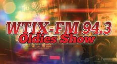 Share this with your friends and earn B Connected Social Points to enter valuable prize giveaways. Join us on Sundays for 94.3 WTIX Live Oldies w/ Pal Al!    Each Sunday Night from 6pm-10pm, WTIX-FM & Pal Al will host  Live Oldies from the Caribbean Showroom.    Plus, enjoy $1 domestic and well drinks!