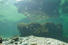 Viecht am Traunfall snorkel tour Heart Of Europe, Snorkeling, Austria, Around The Worlds, Tours, River, Explore, Outdoor, Diving