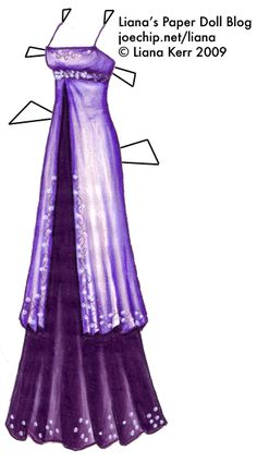 empire-waist-light-and-dark-purple-prom-dress-with-sequins-and-scroll-embroidery-tabbed.png (341×613)