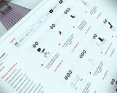 nottingham, nottingham web designer, nottingham creative web designer, nottingham digital designer, nottingham talented web designer, london, united kingdom, england, web designer, crative, digital designer, creative web designer, freelance webc designer, presentation, multimedia presentation, flash presentation, web design, design web pages, wordpress themes, wordpress theme, css, html, ux, ui,
