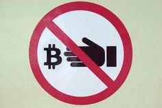 nice Microsoft geeft bitcoin de middelvinger