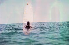 free sea