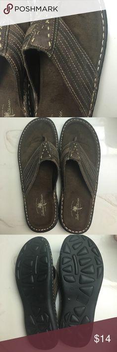 Island Shores Men's Flip Flops Size 12, New🎉Men's super comfortable flip flops with support. Perfect style. Island Shores Shoes Sandals & Flip-Flops