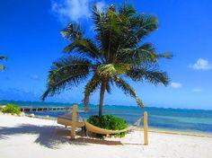 Coco Beach resort in Belize.   #JetsetterCurator