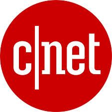 """""""The connected household will sit front and center at CES 2015. Here's what to expect."""" - Rich Brown, CNET"""