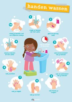 1 million+ Stunning Free Images to Use Anywhere Hand Washing Poster, Busy Boxes, Easy Easter Crafts, Hand Hygiene, Back 2 School, Free To Use Images, Activity Games, Occupational Therapy, Quote Prints