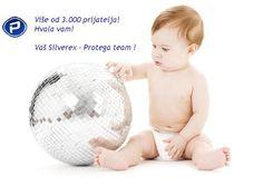 15 Best Srebro u medicini - Silverex images in 2012 | Silver, 3d