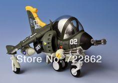 http://i01.i.aliimg.com/wsphoto/v0/1727103433_1/Free-Shipping-Metal-Slug-font-b-X-b-font-font-b-Aircraft-b-font-Model-Assembly.jpg