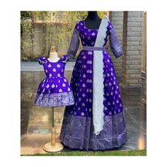 To get your outfit customized visit us at Srinithi In Style Boutique Madinaguda Hyderabad WhatsApp/Call : +919059019000 / or mail us at srinithiboutiquee@gmail.com for appointments, online order and further details... Worldwide Shipping Avalible Mom And Baby Outfits, Stylish Baby, Outfit Combinations, Hyderabad, Appointments, Fashion Boutique, Dresses, Design, Style