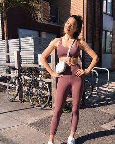 Lilian Dikmans is an Australian model that stays fit with Muay Thai training. Muay Thai Training, Australian Models, Action Poses, Stay Fit, Sporty, Fitness, Dresses, Style, Fashion