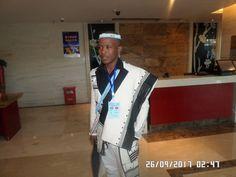 A Xhosa young man business man keeping to his roots in a modern wa Xhosa, Young Man, Roots, Business, Modern, Dresses, Fashion, Vestidos, Moda