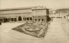 Kadıköy (1910'lar)