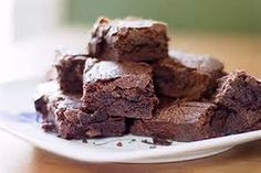 Shannons One-Bite Brownie - Ideal Protein-Style     Ingredients: 2 egg whites, 1 Pkg IP Pudding (any flavor),  1 tsp Vanilla (or your favorite Davinci Sugar-Free Syrup), 2 oz water -- Mix egg whites, vanilla & water in blender - pour into bowl.  Fold in IP pudding packet.  Pour into sprayed mini-muffin tin and bake for 10 minutes at 350 degrees.  (For regular-sized muffins, increase baking time to 12 to 15 minutes). From: http://www.reginaidealprotein.com/recipes.php