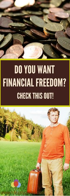 Finances look much better with thought going into budgeting Finance Financial Peace, Financial Tips, Financial Planning, Earn More Money, How To Make Money, Better Life Quotes, Budget Help, Financial Organization, Managing Your Money