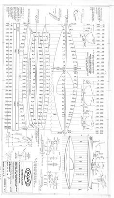 wiring diagram for table lamps with 510525307739098296 on L  Wiring Schematic additionally 3 Inch Flower Glass Trim Nl 327 likewise L s And Lighting additionally Quoizel Fan Wiring together with 2001 Nissan Almera Wiring Diagram And Electrical Troubleshooting.