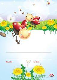 Výsledok vyhľadávania obrázkov pre dopyt vysvedcenia pre skolkarov Baby, Report Cards, Cards, Backgrounds, Posters, Babies, Infant, Child, Babys