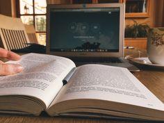 tanya's studyblr — my-little-studyblr: 18.03.16 12:23 pm // reading...