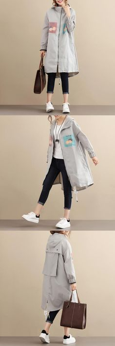 Star Fashion, Hijab Fashion, Korean Fashion, Fashion Dresses, Womens Fashion, Outfits For Teens, Casual Outfits, Dress For Girl Child, Concept Clothing