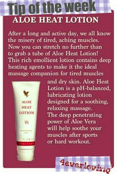 Forever Living is the largest grower and manufacturer of aloe vera and aloe vera based products in the world. As the experts, we are The Aloe Vera Company. Forever Aloe, Forever Living Aloe Vera, My Forever, Aloe Barbadensis Miller, Forever Living Products, Aloe Heat Lotion, Pure Aloe, Forever Living Business, Berry