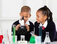 D.I.Y. STEM  Projects for Kids