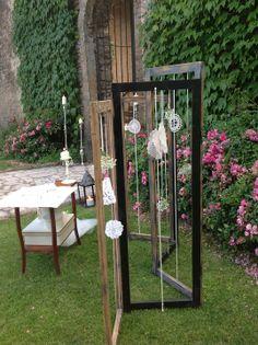 matrimonio nell'abbazia. matrimonio in Umbria. Italy wedding