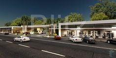 Blitz 3D Design Studio offer services like architectural 3D Exterior Rendering and Design, Home, House, Virtual & Visualization Company in India.  http://www.blitz3ddesign.com/3d-exterior-rendering-services.html