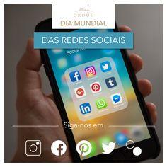As redes sociais trouxeram uma maior proximidade entre a Herdade dos Grous e os seus clientes e colaboradores. E hoje é dia de celebrar!  Obrigado por nos acompanhar e siga-nos (se ainda não o fez) nas outras plataformas!  #social #network #herdadedosgrous #alentejo #beja #portugal #instagram #facebook #pinterest #twitter #flickr