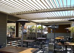 Equinox Louvered Roof Wiring Diagram on