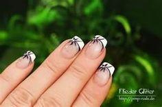 Nail Art Ideas -