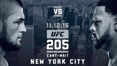 How long until the UFC 229 Nurmagomedov vs McGregor mega fight on? If you want to watch 229 UFC PPV live event online for free. Ufc Live Stream, Ufc Fight Night, Live Events, Watch, Free, Clock, Bracelet Watch, Clocks
