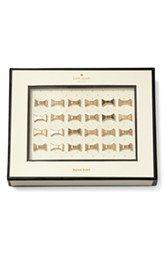 kate spade new york 'bow' push pins (Set of 24)