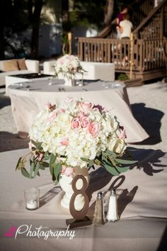 Incorporate antique keepsake boxes to vintage wedding centerpieces incorporate antique keepsake boxes to vintage wedding centerpieces vintage theme pinterest vintage wedding centerpieces wedding centrepieces and junglespirit Choice Image