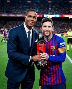 Messi Beard, Messi Funny, Messi Logo, Messi News, Fc Barcalona, Lionel Messi Family, Football Players Images, Messi Goals, Soccer