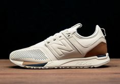 Chubster favourite ! - Coup de cœur du Chubster ! - shoes for men - chaussures pour homme - #sneakers - #boots - #sneakershead - #yeezy - #sneakerspics - #solecollector -#sneakerslegends - #nike - #sneakershoes - #sneakershouts - New Balance