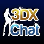Refer a friends to 3DXChat and get paid.