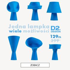Wyprzedaż - Sklep DKwadrat Shop Interiors, Shops, Polish, Design, Home Decor, Tents, Vitreous Enamel, Decoration Home, Room Decor