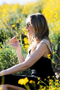 Flower Dreams - eat.sleep.wear. - Fashion & Lifestyle Blog by Kimberly Pesch http://www.eatsleepwear.com/2017/07/17/flower-dreams/?utm_campaign=crowdfire&utm_content=crowdfire&utm_medium=social&utm_source=pinterest