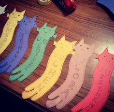 Cat Door Decs for Chinese House