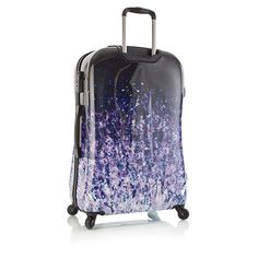 """Ombre Dusk 26"""" Fashion Spinner™"""