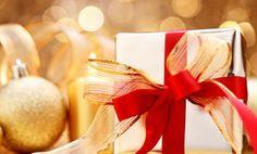 SIGHEL & GUYS Ti aspettano Domenica 20 dalle 9:30 alle 19:30 in via Monferrato 15 a Torino, con le ultime spettacolari idee regalo per un Natale originale!!!