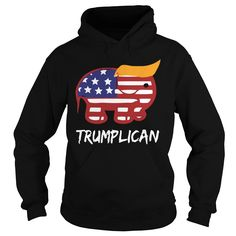 TRUMPLICAN T SHIRT INDEPENDENCE DAY T SHIRT #gift #ideas #Popular #Everything #Videos #Shop #Animals #pets #Architecture #Art #Cars #motorcycles #Celebrities #DIY #crafts #Design #Education #Entertainment #Food #drink #Gardening #Geek #Hair #beauty #Health #fitness #History #Holidays #events #Home decor #Humor #Illustrations #posters #Kids #parenting #Men #Outdoors #Photography #Products #Quotes #Science #nature #Sports #Tattoos #Technology #Travel #Weddings #Women