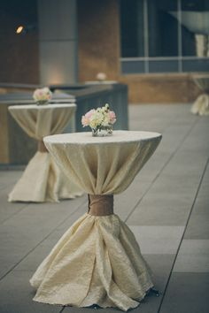 1000 Images About Wedding Cocktail Set Up On Pinterest