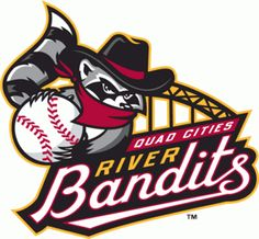e4c5c11e2aa Quad Cities River Bandits--we ll be there Fri. but cheering for Peoria  Chiefs!