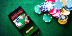 Need to know prior to enter into gambling – live roulette, blackjack, or casino poker Gambling Games, Online Gambling, Gambling Quotes, Casino Games, Online Casino, Play Casino, Casino Royale, Casino Night, Casino Party