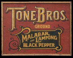 ToneBros2 Black